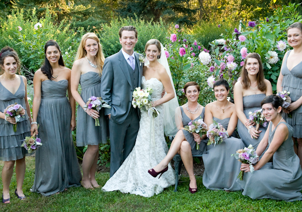 mariage et les maries demoiselles.jpg