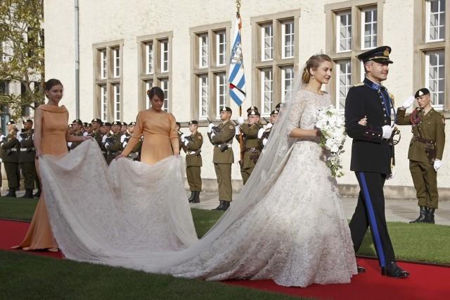mariage Princesse Stéphanie De Lannoy Luxembourg de 2012.jpg
