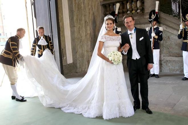 robe de mariage Princesse Madeleine de Suède.jpg
