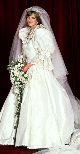 robe de mariée de Princesse Diana.jpg