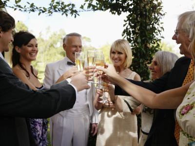 LA famille des mariés.jpg