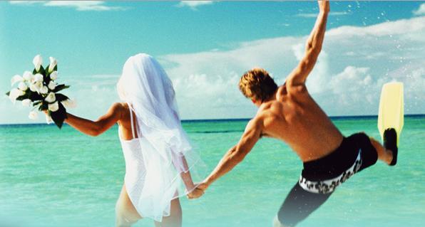 mariage à destination plage.JPG