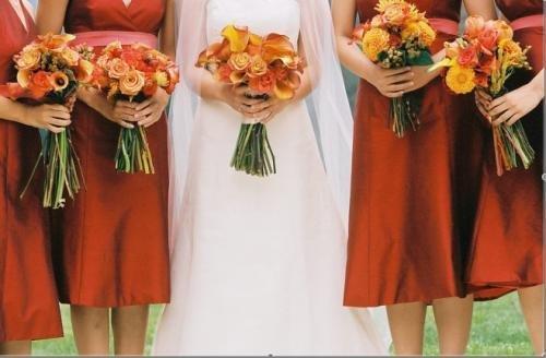 ton Mandarine & citrouille mariage.jpg