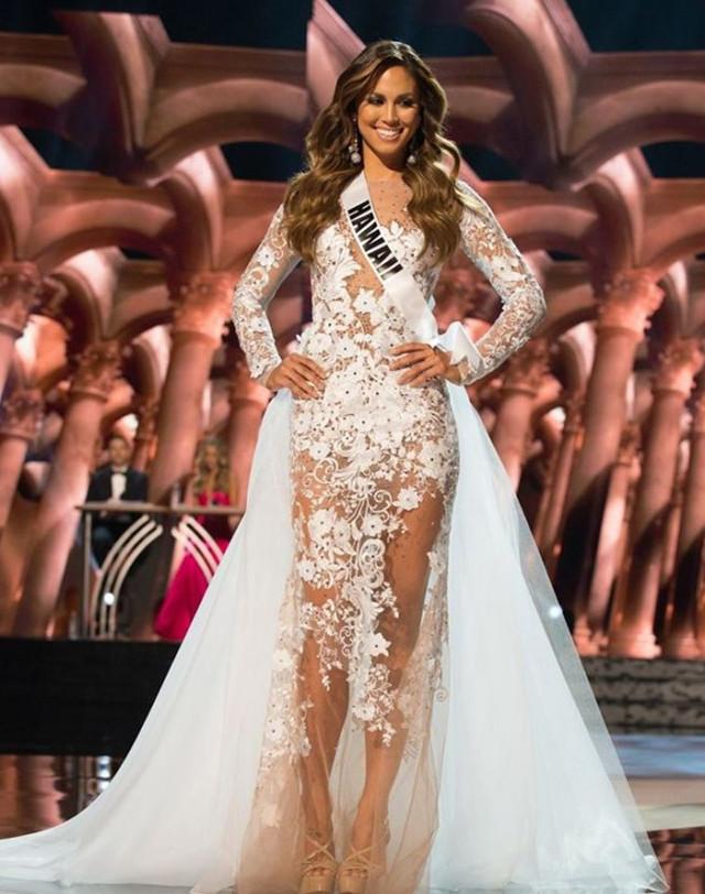 Miss USA 2016 Chelsea Hardin.jpg