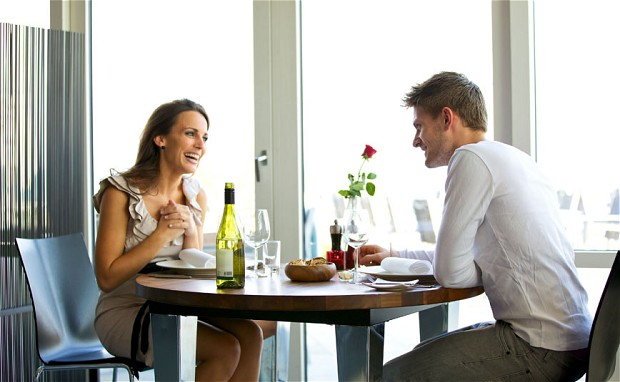 prendre un rendez-vous romantique.jpg