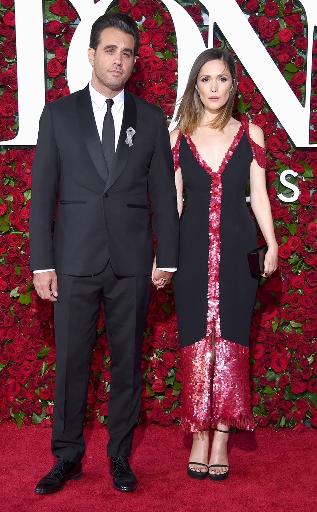 rs_634x1024-160612173138-634-bobby-cannavale-rose-byrne-tony-awards