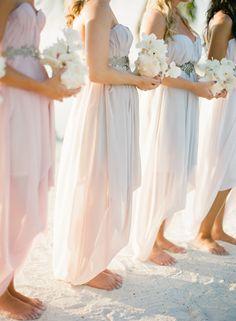 filles chaussures de mariage de plage.jpg