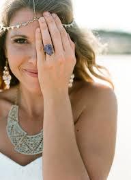 mariée plage