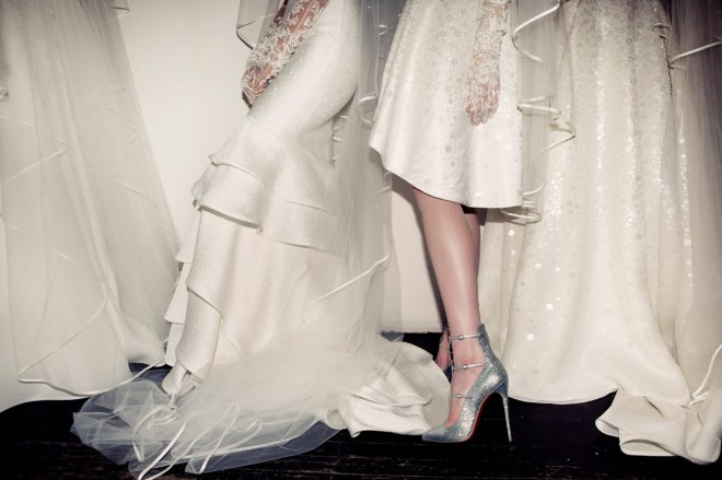 Talons nuptial pour mariage.jpg