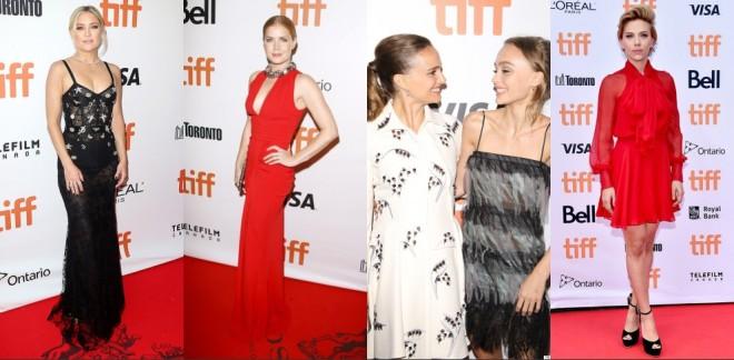 top stars au TIFF 2016.jpg