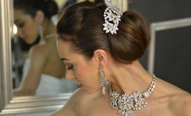 cristaux Swarovski pour mariée.jpg
