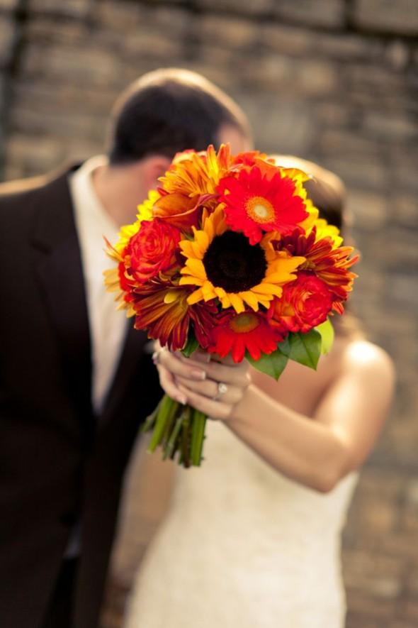 bouquet de marguerites mariage automne.jpg