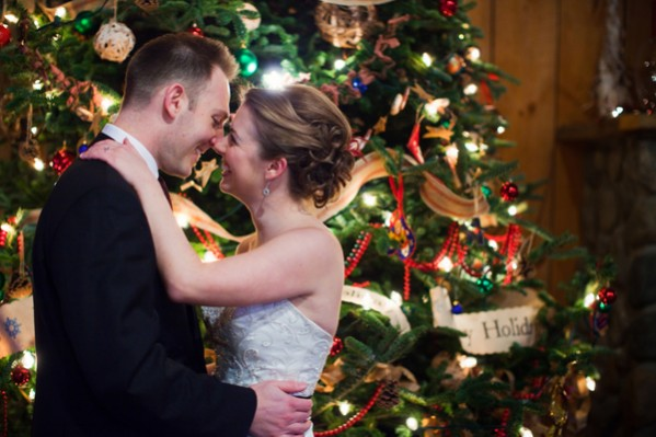 chic mariage de Noël.jpg