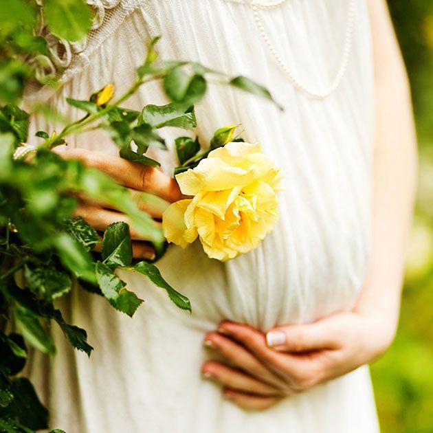 robe pour demoiselle d'honneur enceinte.jpg
