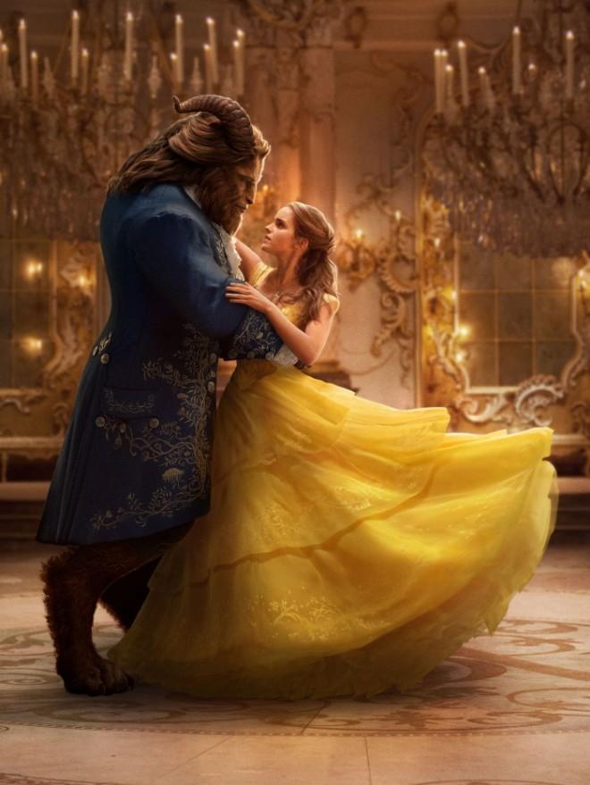 Emma Watson la Belle & la Bête danse.jpg