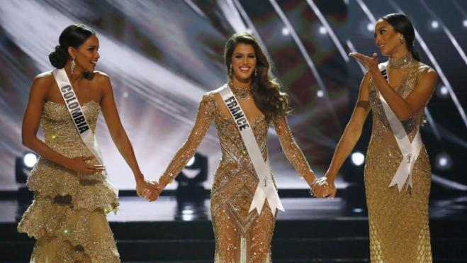 Miss Universe 2017.jpg