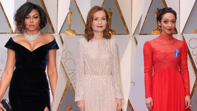 2017 Oscars Red Carpet-taraji-p-henson-isabelle-huppert-ruth-negga.jpg