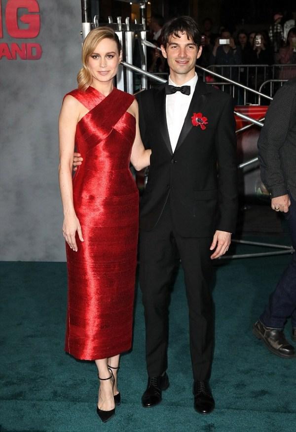 Brie Larson et son fiancé.jpg