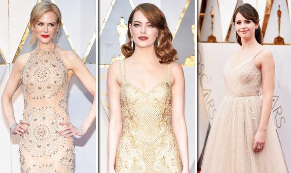 Emma Stone-Nicole Kidman-Felicity Jones.jpg