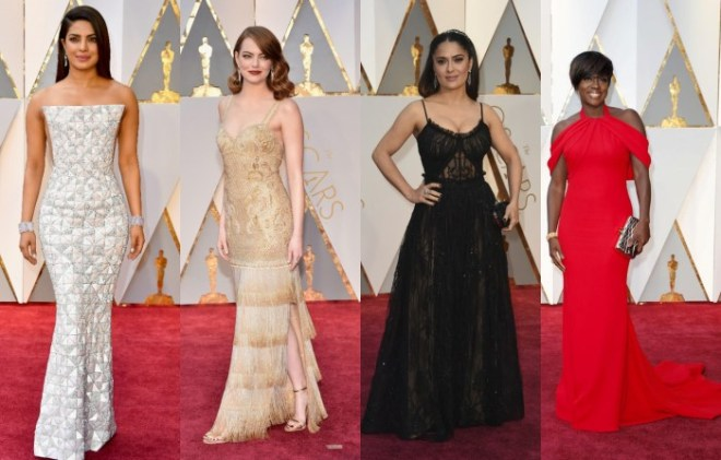 Oscar 2017 stars brillantes.jpg