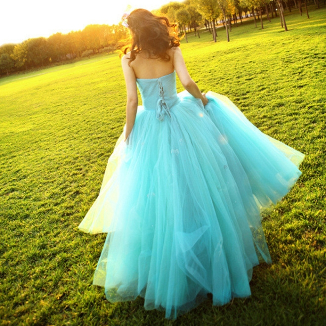Robe bal turquoise pour mariage.jpg