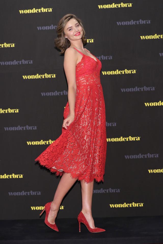 belle Miranda Kerr.jpg