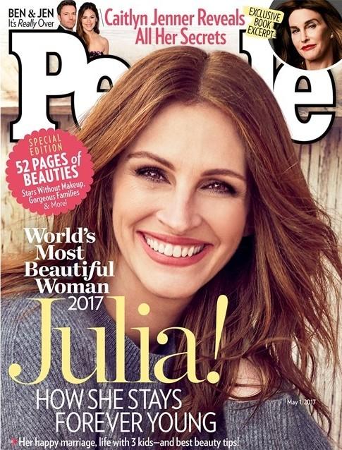 Julia la plus belle femme 2017.jpg