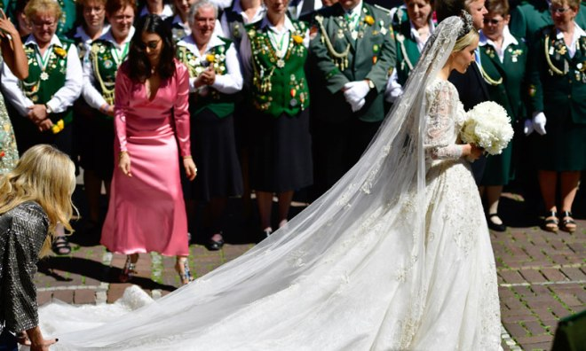ekaterina-mariage