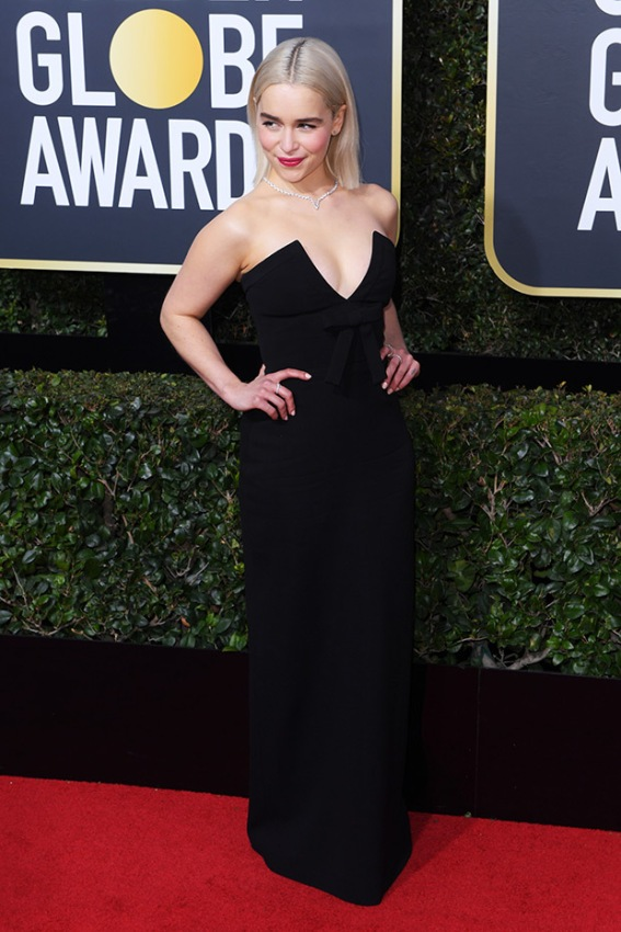 emilia-clarke-fashion-golden-globes-2018
